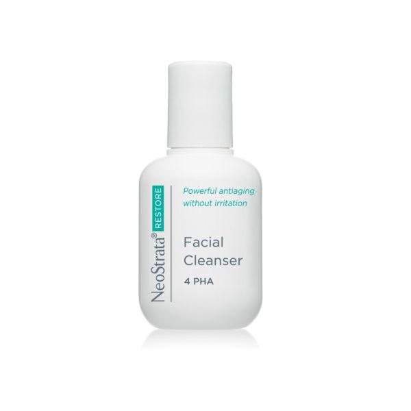 Čistilni gel Neostrata Facial Cleanser