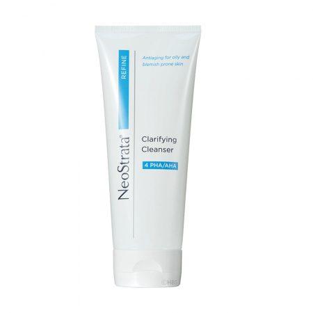 Čistilo Neostrata Clarifying Cleanser