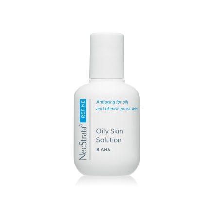 Olje-za-telo-Neostrata-Oily-Skin-Solution