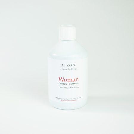 Prehransko-dopolnilo-Aikon-Woman-Essential-Elements