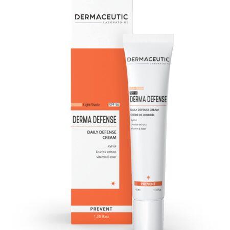 Derma Defense light 40ml