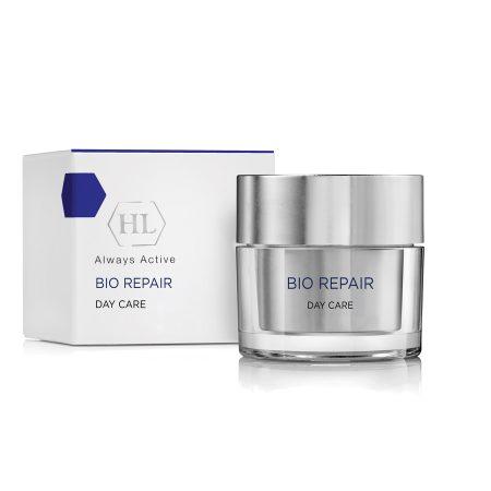 Dnevna krema za obraz HL Cosmetics Bio Repair Day Care Cream