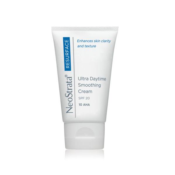 Dnevna krema za obraz Neostrata Ultra Daytime Smoothing Cream Spf 20