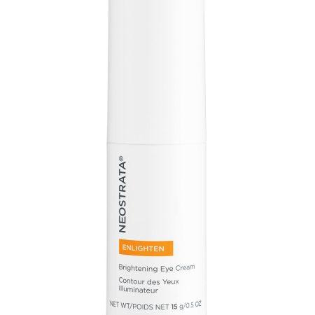 Neostrata Brightening Eye Cream