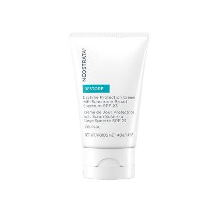 Neostrata Restore Daytime Protection Cream