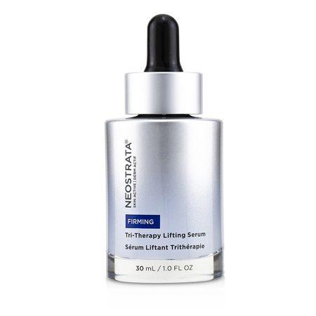 Serum za obraz Neostrata Tri-Therapy Lifting Serum