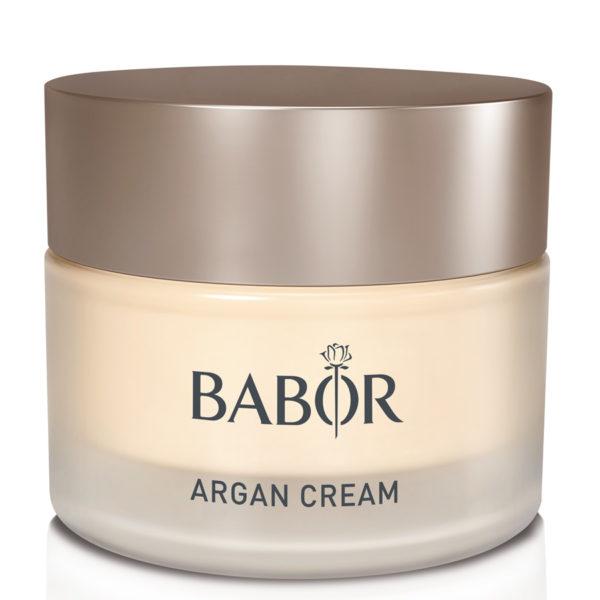 Babor Classics Argan Krema