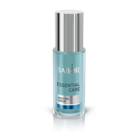Babor Essential Serum za suho kožo