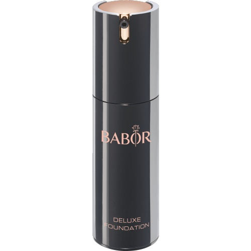 Babor Age ID Deluxe Puder 03 Almond