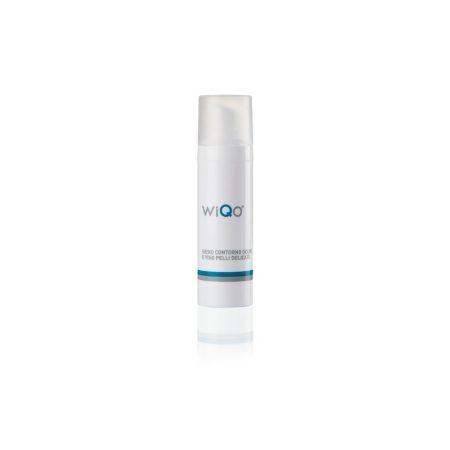 WiQO Fluid serum za predel okoli oči